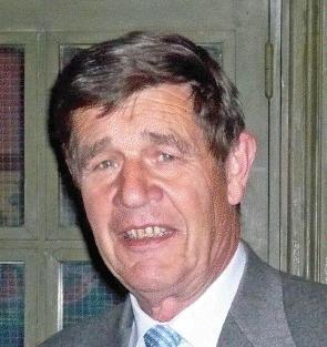 Hommage à Gérard Gacon, co-fondateur de la Clinique du Parc Lyon