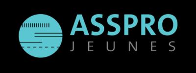 ASSPRO Jeunes: Publication du guide de l'installation en libéral