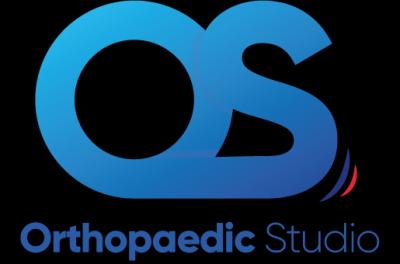 ORTHOPAEDIC STUDIO: Le retour à domicile serein après chirurgie orthopédique