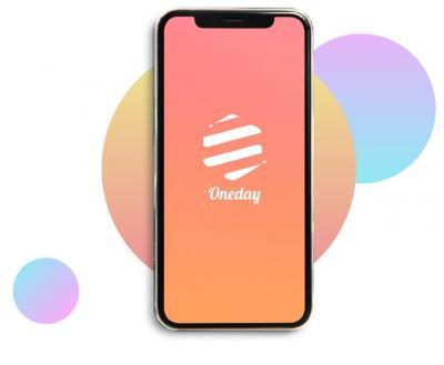 OneDay: Une application mobile pour une préparation sereine de sa chirurgie.